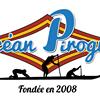Ocean Pirogue