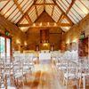 Crockwell Farm Wedding Venue