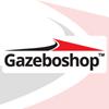 Gazeboshop