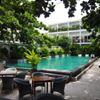 The Plantation Asia Resort Hotel