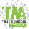 Terra Mundi, le slow voyage