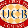 Lester Breads Dba Upper Crust Breads