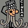 Cinéma Sainte Barbe