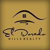El Dorado Hills Realty