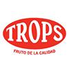 Frutas TROPS