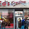 Eds Easy Diner Lord Street