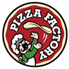 Pizza Factory-South Salinas