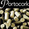 Portocork
