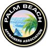 Palm Beach Appraisers Association
