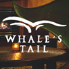 The Whale's Tail