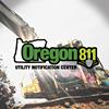 Oregon Utility Notification Center / OUNC
