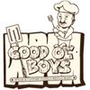 Good Ol' Boys Restaurant