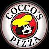 Cocco's Pizza Primos