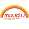 Muuglu Allergy Free