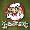 Savastano's Pizzeria