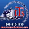Innovative Transportation Solutions, Inc.