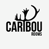 Caribou Rooms