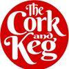The Cork & Keg