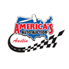 America's Auto Auction - Austin