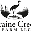 Craine Creek Farm