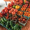Watertown Saturday Farmers Market