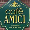 Cafe Amici of Wyckoff