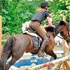 Ferme Equestre de Neiscaouen