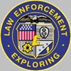Orange City Police Explorers (Volusia County, Florida)