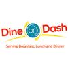 Dine Or Dash
