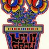 Let It Grow Gardening & Gifts
