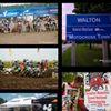 Walton Raceway