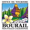 Office de Tourisme de Bourail