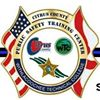 Citrus County Public Safety Training Center