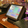 Andromeda Point of Sale Software