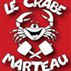 Le Crabe Marteau (Restaurant sur Brest & Paris)