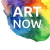 Art Now - Banstead Art School