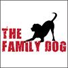 The Family Dog Orono