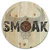 SMOAK BBQ