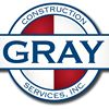 Gray Construction Services, Inc.