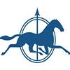 Bluegrass Auction & Appraisal LLC