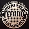 Stefano's Pizzeria & Restaurant in Carthage & Great Bend