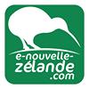 E-Nouvelle-Zélande