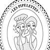 Les Pipelettes