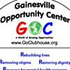 Gainesville Opportunity Center