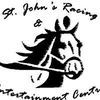 St. John's Racing and Entertainment Centre