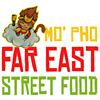 Mo' Pho: Far East Street Food