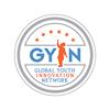 Global Youth Innovation Network (GYIN)