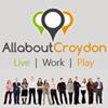 All about Croydon