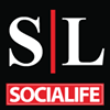 Socialife News Magazine