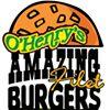 O'Henrys Food & Spirits